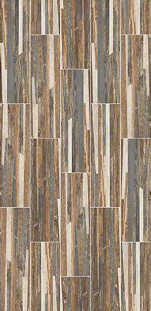 Dodge City Plan by Shaw: Ceramic ? Carpets in Dalton