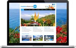 trendy home decor websites uk famousstar