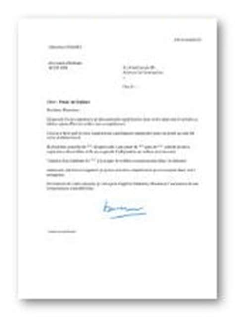 Lettre De Motivation Vendeuse Haute Couture Mod 232 Le Et Exemple De Lettre De Motivation Styliste