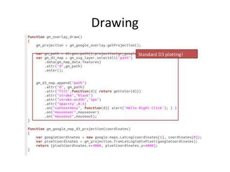 qgis tutorial deutsch nyc open data meetup d3 js workshop ii make beautiful maps