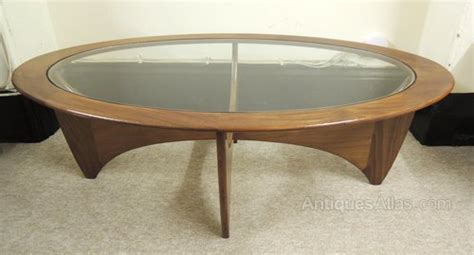 oval coffee table plans woodworking tools in san antonio