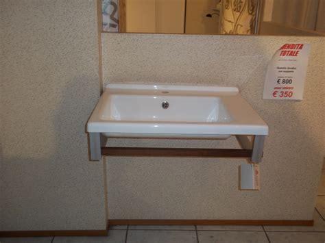 lavabo bagno in resina lavabo in resina arredo bagno a prezzi scontati