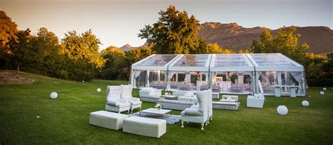 wedding venues northern suburbs cape town intimate wedding packages in cape town picture ideas references