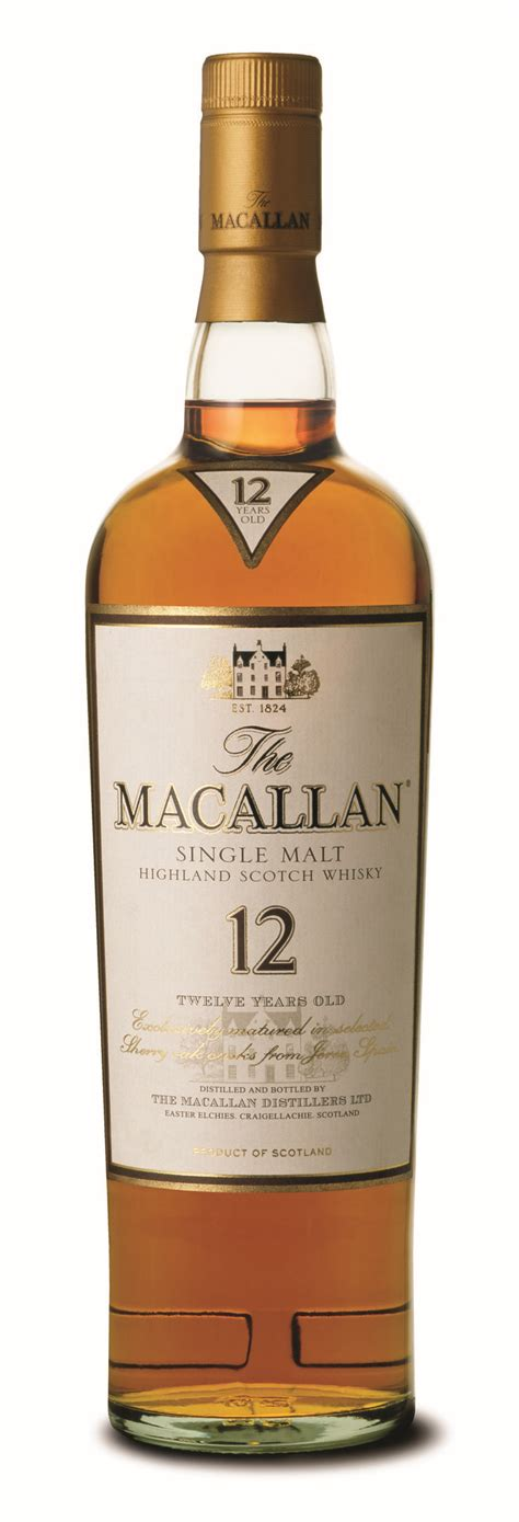good christmas scotch 22 best images about whiskey on rye whiskey scotch and whisky