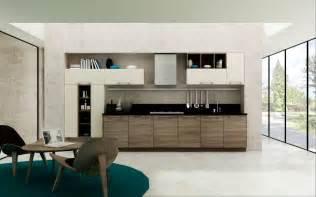 Kitchen Wood Design by Best 15 Wood Kitchen Designs 2017 Ward Log Homes