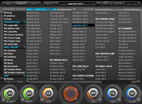 zc dream photo editor full version zc dream photo editor v2017 2 71 incl patch cu