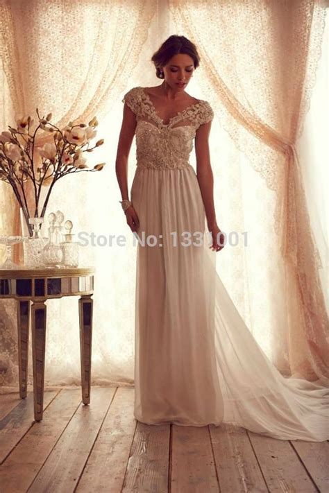 Civil Wedding Dress by Aliexpress Compre Vestidos Noiva Da China De Noivas
