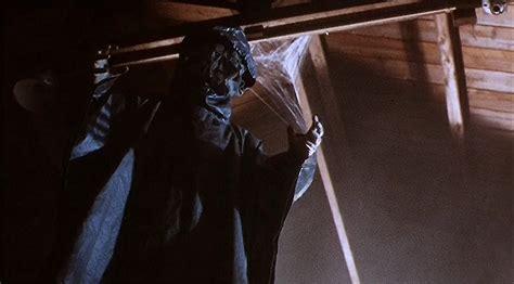 film evil dead trap evil dead trap