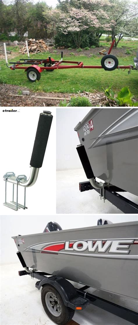 how to attach boat trailer fenders 95 best boat trailer accessories images on pinterest
