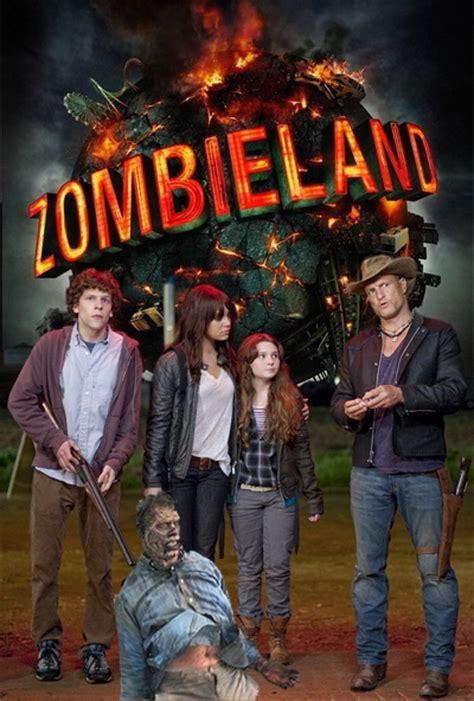 film zombie komedi terbaru en sağlam 17 zombi filmi haberself t 252 rkiye nin viral