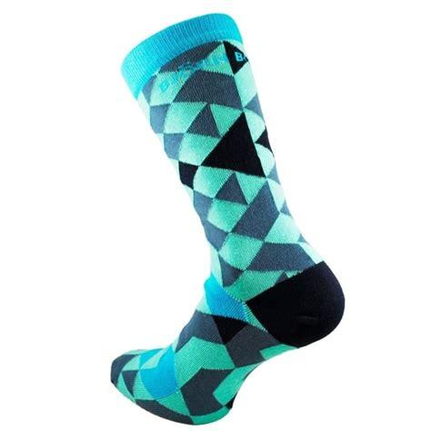 grey patterned socks bjorn borg navy blue green grey patterned men s socks