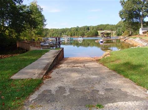 smith mountain lake boats for sale by owner smith mountain lake house for sale by owner smith