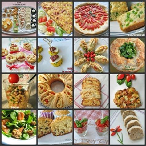 cose sfiziose da cucinare ricette di conserve di frutta e verdura ricette di cucina