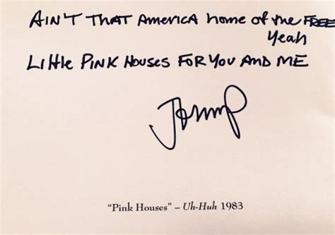 pink houses lyrics mellenc com community 2015 farm aid charity auction bids updated