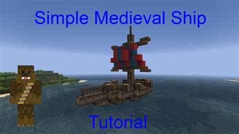 how not to build a boat small boat minecraft how to build a small boat
