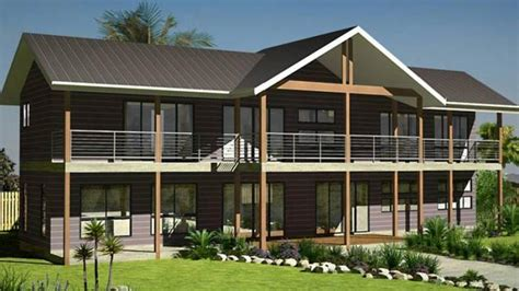 home design kit kit homes image and photo gallery