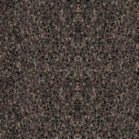 4551 01 Blackstar Granite by Wilsonart Crescent Bevel Edge Blackstar Granite 12 Ft Ce