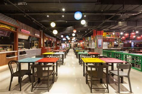 food bazaar  partyspacedesign phuket thailand