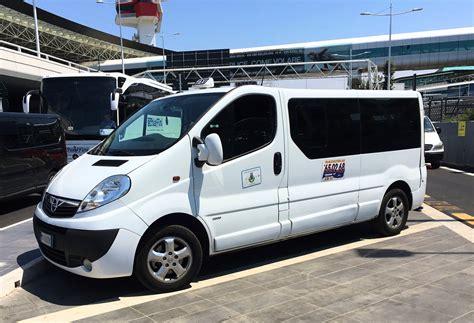 fiumicino airport to civitavecchia fiumicino rome airport to civitavecchia taxi