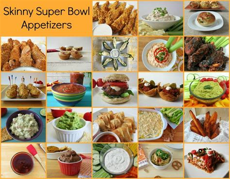 super bowl appetizers 8 best superbowl recipes images on pinterest green egg
