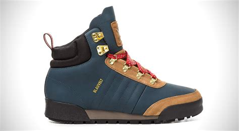 adidas boots adidas jake 2 0 boots hiconsumption