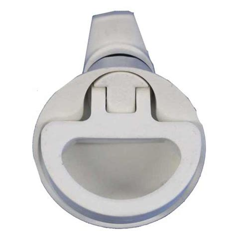 boat replacement hatches bomar replacement t handle for bomar access hatches west