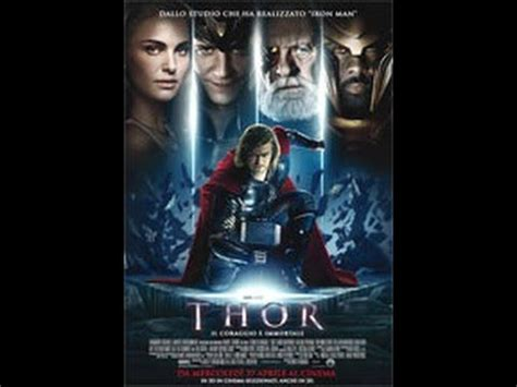 insidious film completo italiano youtube thor film completo italiano youtube film completi it