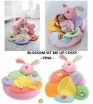 Musical Playgym Mainan Bayi Berkualitas matras littletumee