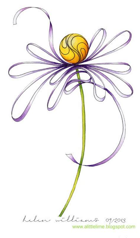 doodle meaning flowers 1000 ideas about designs on