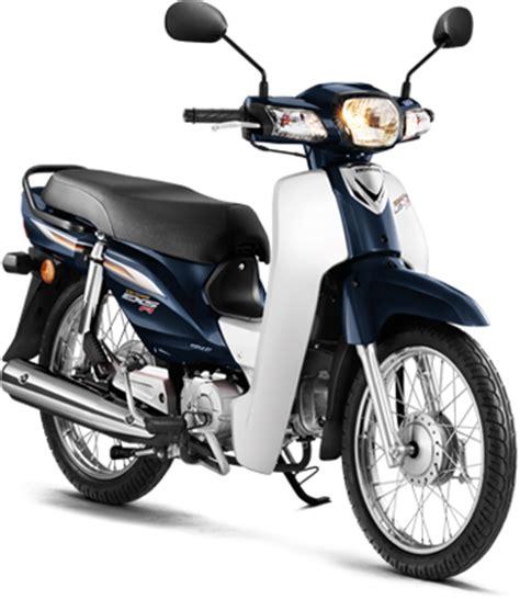 Kunci Motor Honda Ex5 Best Fuel Efficient Motorcycles In Malaysia Bikesrepublic