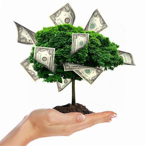 banca etica la loca idea de una banca 233 tica en am 233 rica