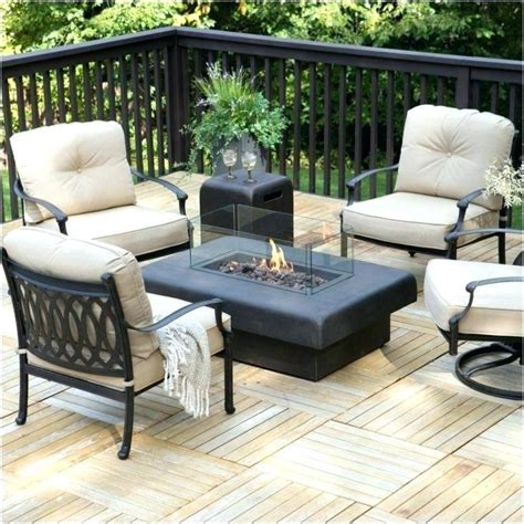 home outdoor furniture depot target patio hardware sets