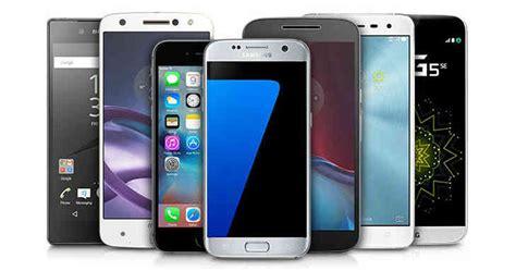 imagenes asombrosas para celulares estos son los celulares que m 225 s radiaci 243 n emiten e