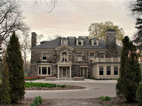 India House Burlington by 39 Best Images About Houses Of Ontario On