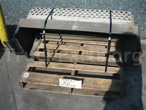kenworth w900 parts 1994 kenworth w900 parts misc