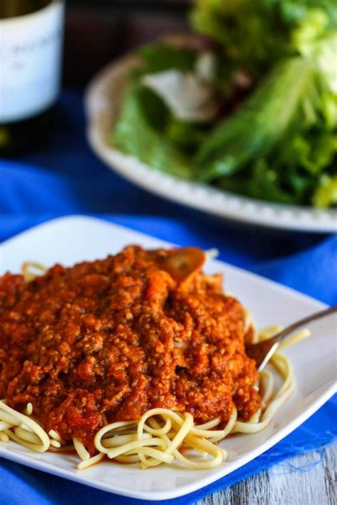pasta sauce ideas 124 best images about recipes pizza and pasta dinner