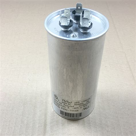 where to buy hvac capacitors locally 28 images where to buy ac capacitor locally 28 images