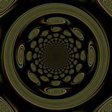 little models dark portals nn bbs loli apexwallpapers com