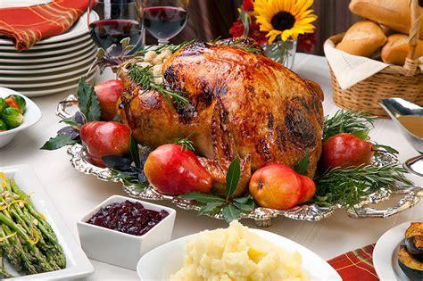 kuchen mit gemüse was geh 195 182 rt zu einem thanksgiving essen in den usa