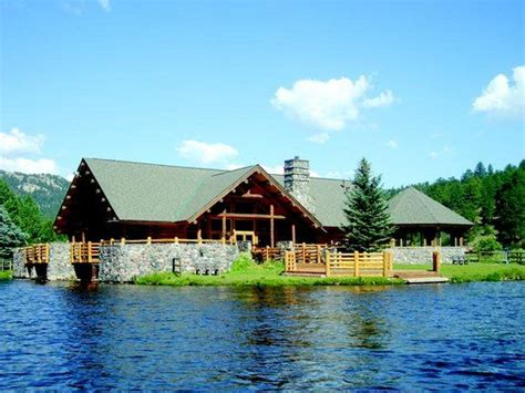 Evergreen Lake House by 17 Best Images About Evergreen Lake House On