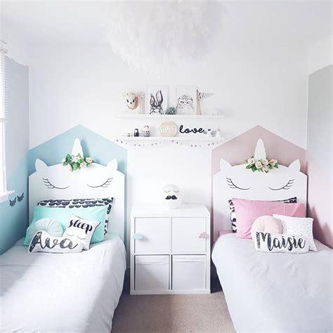 unicorn bedroom decor 25 unique unicorn bed ideas on pinterest girls pink