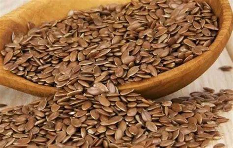 semi di lino cucina i semi di lino la fonte essenziale di benessere