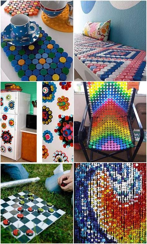 Botol School 487 best plastic caps school project images on