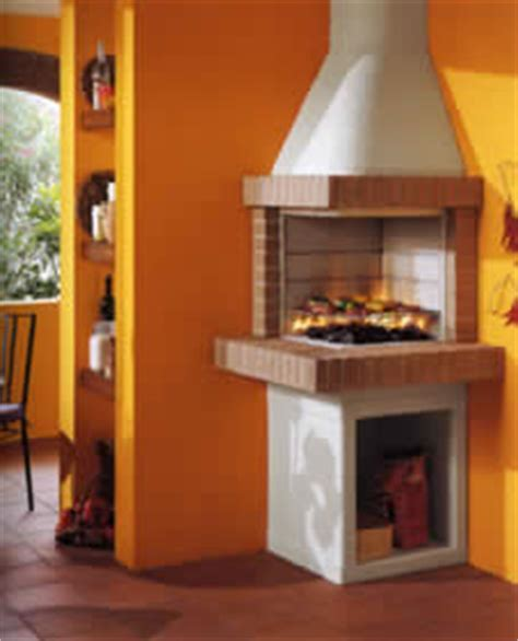 barbecue per interni stufe in maiolica camini su misura stufe pellets