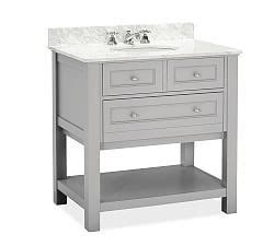 bathroom furniture clearance sale furniture clearance sale bedding clearance sale