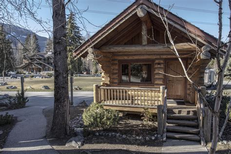 whistler cottages for rent a wintery vacation in whistler columbia