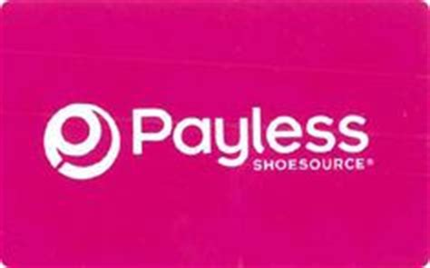 Payless E Gift Card - 1000 images about 13 birthday on pinterest sephora alex and ani and 13 year olds