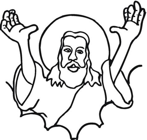 imagenes de jesus para colorear infantiles dibujos cristianos dibujo de dios para colorear dibujos
