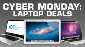 Hp Lenovo Cyber best laptop deals for cyber monday 2016 including hp apple lenovo asus and microsoft surface