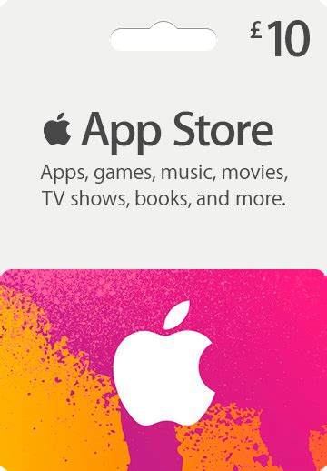 Itunes Gift Card Uk - itunes gift card 10 187 itunes charger